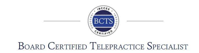 IBCCE logo